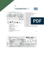 DT1_m1_placa de caracteristicas.docx