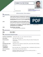 389910.pdf