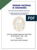 GUÍA ACTUALIZADA LAB ML 124.pdf