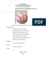 Método de los desplazamientos análisis.docx