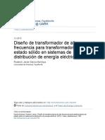 Thesis SST 2.en.es.docx