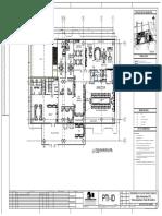 2B-2-PL-513-D-1-A-0002.pdf
