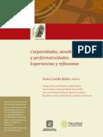 LIBRO-Corporeidades-Español.-INTERACTIVO