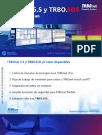 TRBOnet-Webinar 5.5_ES.pdf