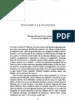 Voltaire Estudio Introductorio Gredos.pdf