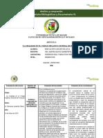 Análisis y compresión de material bibliografico # 1.docx