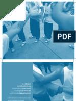 LA LLeca Colectiva. Afectos, performance y educación feminista