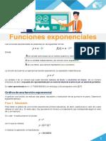 M13_S1_Funciones exponenciales_PDF
