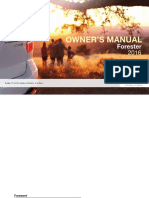 Subaru+Forester+Manuals+2016+Forester+Owner's+Manual.pdf
