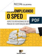 Livro Digital Descomplicando SPED.pdf