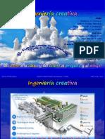 IC_01UNNE (DiseñoMotivacion 1 cadd).pdf