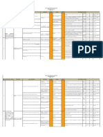 RIESGOS DE GESTION 2019.pdf