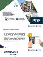 PRESENTACION RST - PDF.pptx