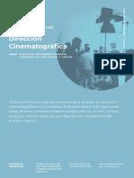 direccion-cinematografica_1