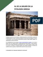 EL MAL DE LA MUJER EN LA MITOLOGÍA GRIEGA.pdf