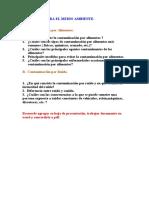 EDUCACION PARA EL MEDIO AMBIENTE tarea 28 julio 2020. (1).pdf