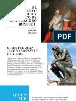 Pensamiento Filosofico y Politico - Diapositiva.pptx
