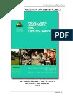 PISCICULTURA AMAZONICA.doc