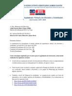 INFORME DE SEGUIMIENTO VIRTUAL A LOS DOCENTES Y ALUMNOS.pdf