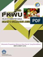 8H7G112  Prakarya_Pengolahan_XII.pdf