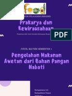 KD 3.1 & 4.1 (1).pdf