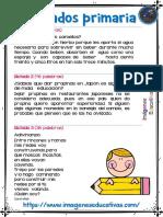 DICTADOS TERCER GRADO.pdf