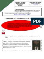 LENGUAJE Y LITERATURA_GUIA PARA EL HOGAR N°4