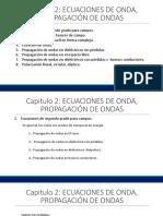 CAPITULO 2-Ecuaciones de Onda -P1.pdf