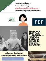 Prakarya&Kwuh1Presentasi.pdf