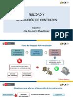 Nulidad y Resolución del Contrato.pdf