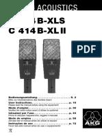 akg_c414xls.pdf
