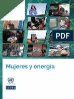MJJERES Y ENERGIA.pdf