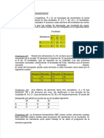 vdocuments.site_problemas-de-transporte-asignacion-e-inventarios