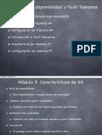 1.1 Diapositivas Modulo 9.pdf