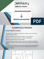 CAPITULO 3 ELEMENTOS A TENSION (4).pptx