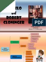 CLONIGER.pdf