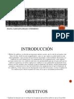 conflictos grupales Evidencia 6