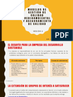 Sesión 6.pdf