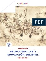 neurociencias edu infantil.pdf