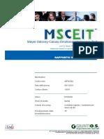 msceit-9YPVJK1Q.pdf