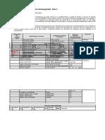 Segunda parte V6-  Mi protocolo de bioseguridad(1).docx