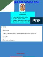 GRUPO-5-Estrategia del océano azul.pptx