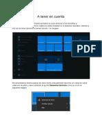 ¡LÉEME!.pdf