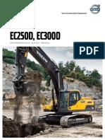 brochure_ec250d_ec300d_t3_pt_br_83_20036153_c
