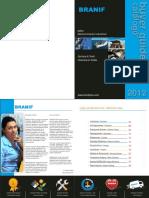 CATALOGO BRANIF 12-9-19 srta JANET.pdf