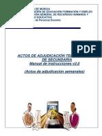 2011-07-06InstruccionesInstanciasemanalsecundariav30.pdf