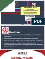 TLE-ICT_PEAC-Streamlining-the-K-12-Curriculum