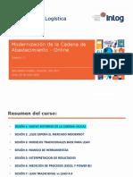 Sesión_Nro1_Modernización de la CDA_Inlog_CursosProgramas_Gs1Perú.pdf