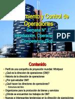 A_Sem._01_Introduccion_a_Operaciones_A