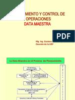 A_Sem._01_Data_Maestra_de_Planeamiento